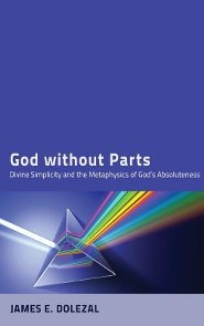 God Without Parts