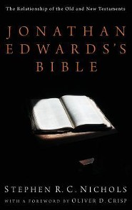 Jonathan Edwards's Bible