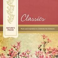 Nature's Praise - Classics
