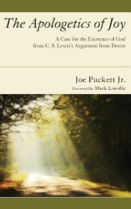 The Apologetics of Joy