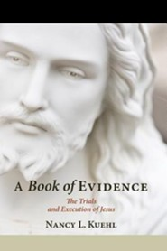 A Book of Evidence