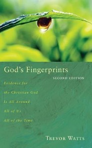 God's Fingerprints, Second Edition