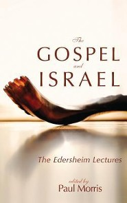 The Gospel and Israel