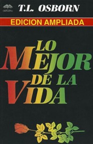 Lo Mejor de la Vida = The Best of LifeEnlarged Edition