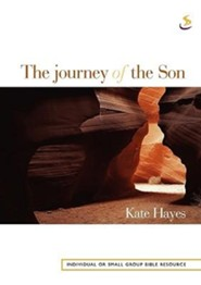 Journey of the Son