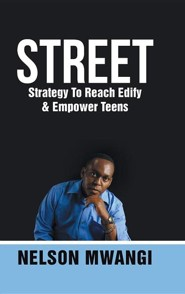 Street: Strategy to Reach Edify & Empower Teens