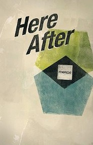 Here After   -     By: Wesleyan Publishing House