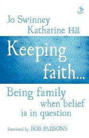 Keeping Faith