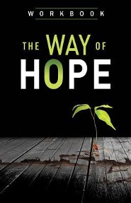 The Way of Hope Workbook