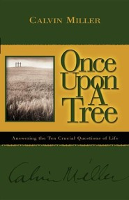 Once Upon a TreeOriginal Edition