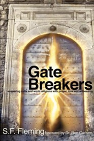 Gate Breakers