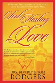 Soul-Healing Love