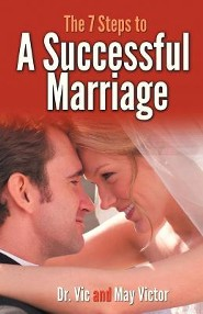 The 7 Steps to a Successful Marriage
