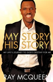 My Story His Story