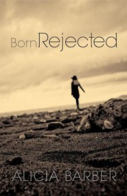 Born Rejected