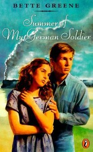 Summer of My German Soldier  -     By: Bette Greene