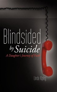 Blindsided by Suicide