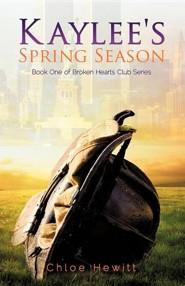Kaylee's Spring Season