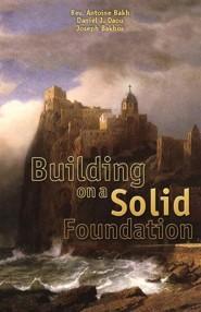 2008 Edition