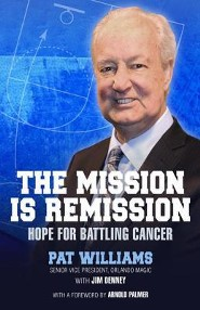 The Mission Is Remission: Hope for Battling Cancer
