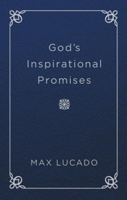God's Inspirational Promises