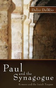 Paul and the Synagogue: Romans and the Isaiah Targum