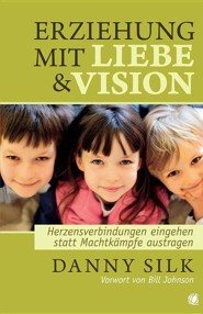 Loving Our Kids on Purpose (German)  -     By: Danny Silk