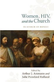 Women, HIV, and the Church: In Search of Refuge
