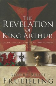 Revelation Of King Arthur