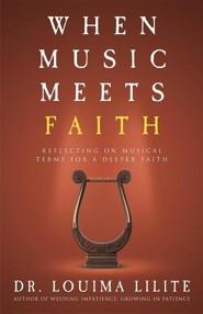 When Music Meets Faith