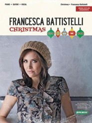 Francesca Battistelli - Christmas