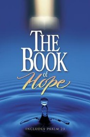 The Book of Hope  -
