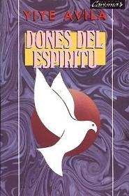 Los Dones del Espiritu