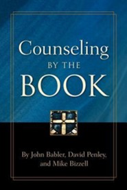 Counseling by the Book