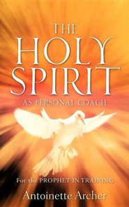 The Holy Spirit as Personal Coach