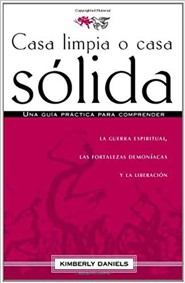 Paperback Spanish - Slightly Imperfect