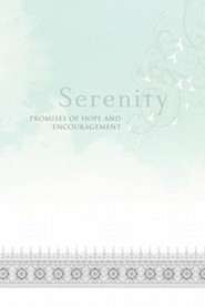 Serenity: Pocket Inspirations