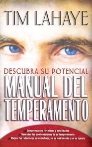 Manual del Temperamento: Descubra Su Potencial