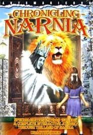 Chronicling-Narnia   -