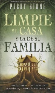 Paperback Spanish 2013 Edition