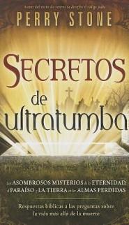 Paperback Spanish 2012 Edition