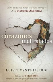 De la violencia a la obediencia - Spanish