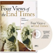 Four Views of the End Times  [Download] -