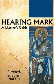 Hearing Mark: A Listener's Guide  -     