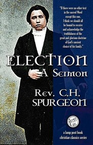 Election: A Sermon