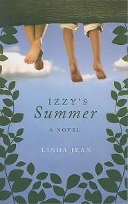 Izzy's Summer