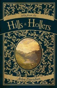 Tales from the Hills & Hollers