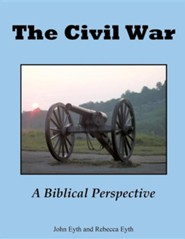 The Civil War - A Biblical Perspective
