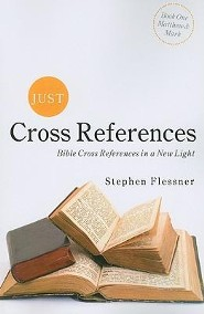 Just Cross References