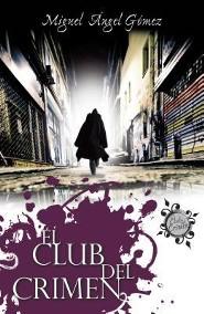 El club del crimen, The Crime Club